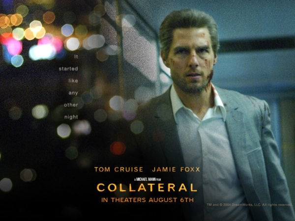 collateral_2004_tom_cruise_jamie_foxx-600x450