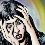 Doom Patrol casts Orange Is the New Black's Diane Guerrero as Crazy Jane