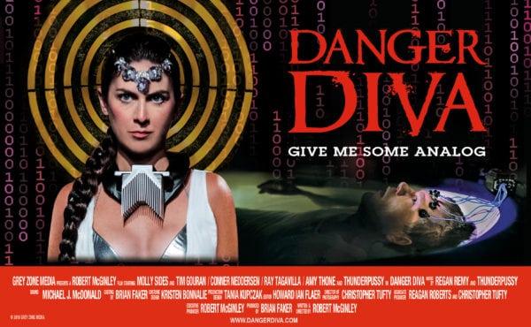 danger-diva-1-600x370