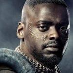 Daniel Kaluuya to star in Queen & Slim