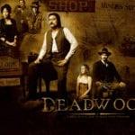 Filming underway on Deadwood movie as cast confirmed