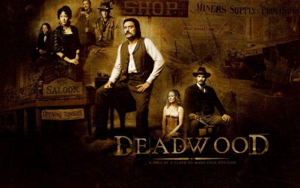 deadwood-600x375