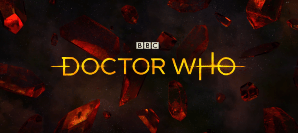 doctor-who-600x268