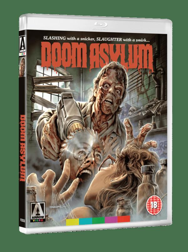 doom-asylum-600x804
