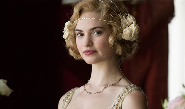 downton-abbey-movie-lily-james-1423791