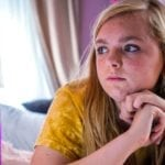 Movie Review – Eighth Grade (2018)