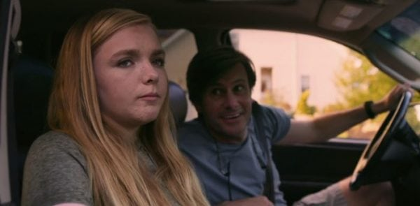 eighthgrade-elsiefisher-dad-car-700x344-600x295