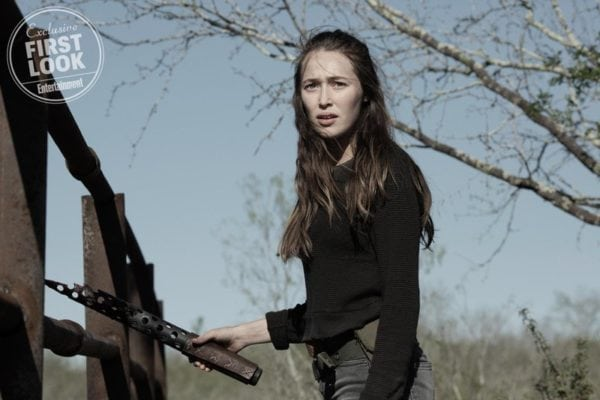 fear-the-walking-dead-1-600x400
