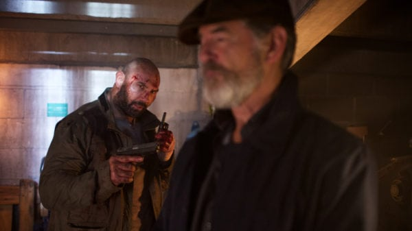 final-score-dave-bautista-pierce-brosnan-600x337