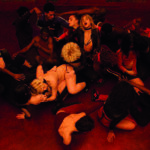 The Pseudo-Intellectualism of Gaspar Noé's Climax