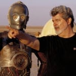 His Sequel Trilogy Ideas Were George Lucas' Worst Idea