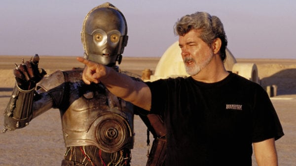 george-lucas-star-wars-600x338