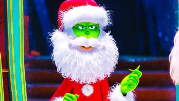 grinch-header-only-do-not-use-600x338