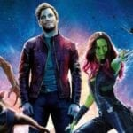Guardians of the Galaxy was the most difficult Marvel movie to cast says casting director