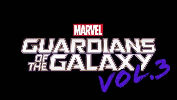 Bumblebee director reportedly wanted for Marvel's Guardians of the Galaxy Vol. 3