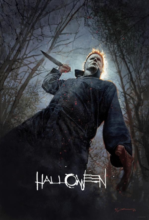 halloween-sdcc-poster-600x887