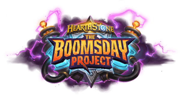 hearthstone-boomsday-600x336