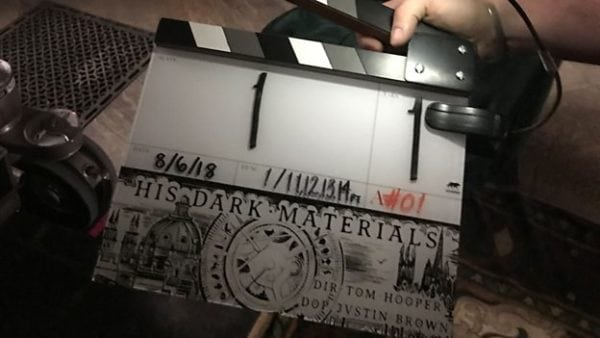 his-dark-materials-600x338