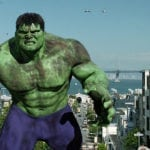 A Tale Of Two Hulks: Looking Back At 15 Years Of Big Green Movies