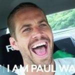 Movie Review – I Am Paul Walker (2018)