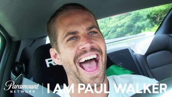 i-am-paul-walker-600x338