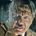Iron Sky: The Coming Race gets a new teaser trailer