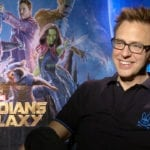 James Gunn thanks his supporters following Guardians of the Galaxy Vol. 3 reinstatement