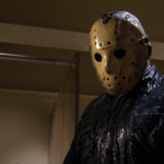 Platinum Dunes still hoping to produce a new Friday the 13th movie