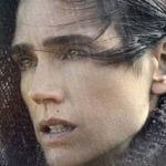 Jennifer Connelly joins Tom Cruise in Top Gun: Maverick