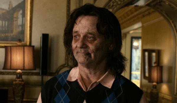 jim-jarmusch-zombie-bill-murray-adam-driver-600x348