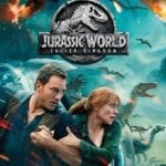 Jurassic World: Fallen Kingdom Blu-ray release details and special features announced