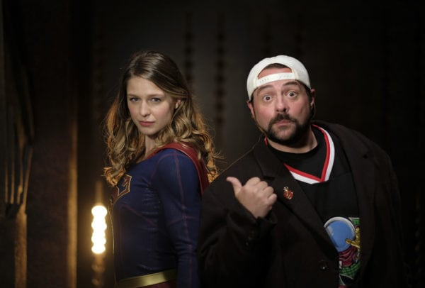 kevin-smith-supergirl-600x406