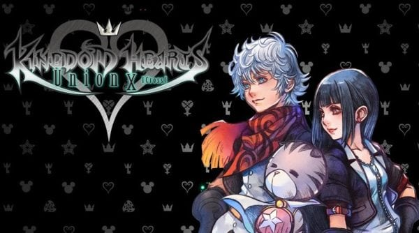 kingdoms-hearts-union-x-600x334