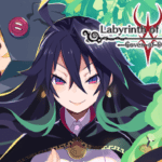 Labyrinth of Refrain: Coven of Dusk demo now available on Nintendo Switch