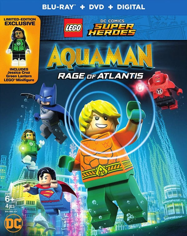 lego-aquaman-rage-of-atlantis-600x757
