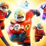 Meet the Parr family in the latest set of trailer for LEGO The Incredibles