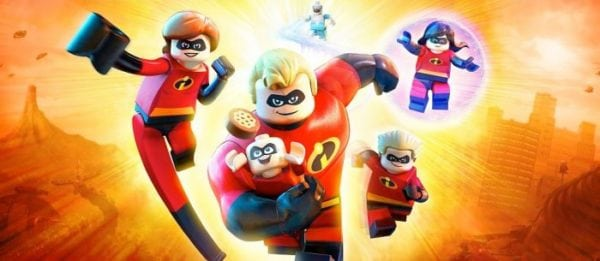 lego-incredibles-600x261