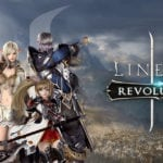 Exclusive Interview – Simon Sim, President of Netmarble US, talks about Lineage 2: Revolution