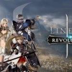 lineage2_revolution
