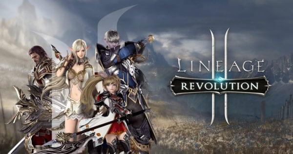 lineage2_revolution-600x315
