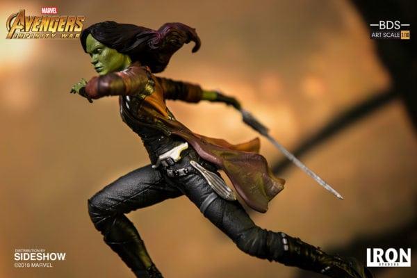 marvel-avengers-infinity-war-gamora-art-statue-battle-diorama-iron-studios-2-600x400