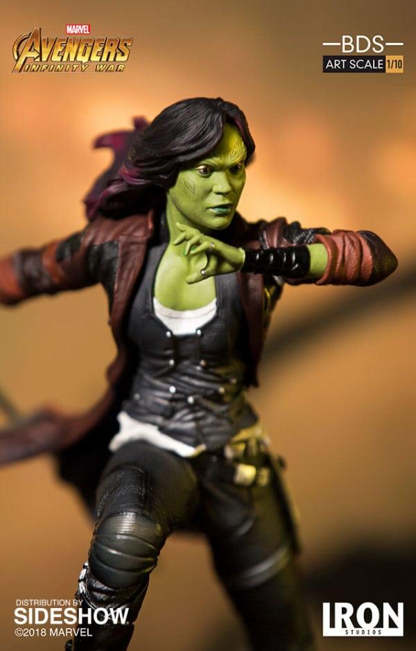 marvel-avengers-infinity-war-gamora-art-statue-battle-diorama-iron-studios-3-600x939