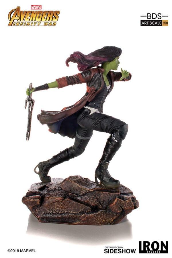 marvel-avengers-infinity-war-gamora-art-statue-battle-diorama-iron-studios-5-600x900