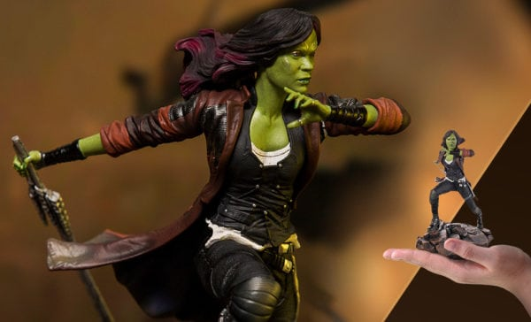 marvel-avengers-infinity-war-gamora-art-statue-battle-diorama-iron-studios-7-600x364