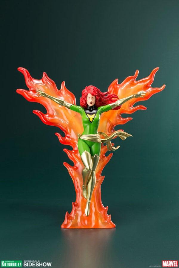 marvel-phoenix-furious-power-statue-kotobukiya-1-600x900