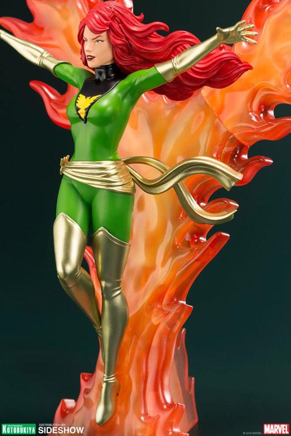 marvel-phoenix-furious-power-statue-kotobukiya-3-600x900