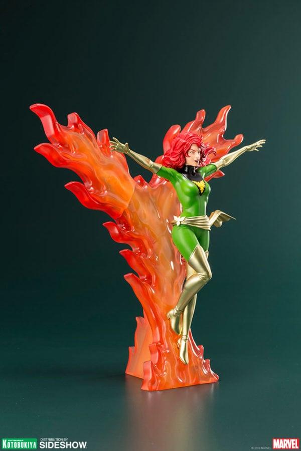 marvel-phoenix-furious-power-statue-kotobukiya-4-600x900