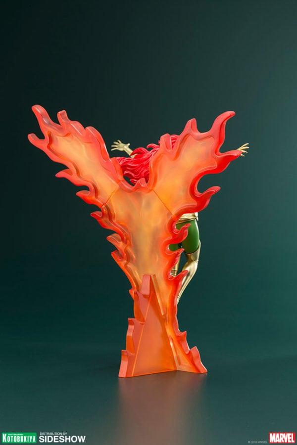 marvel-phoenix-furious-power-statue-kotobukiya-6-600x900