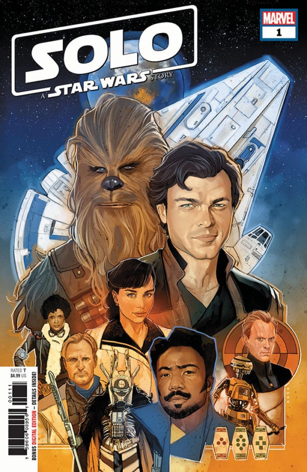 marvel-solo-a-star-wars-story-1-600x922