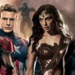 Robert Zemeckis has revealed his thoughts on directing a Marvel or DC movie